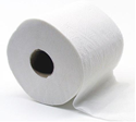 Picture for category Toilet Paper